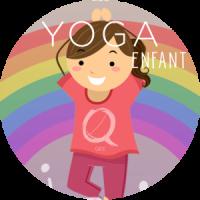 Cours Yoga découverte gratuit: du Yoga pour les petits et les plus grands