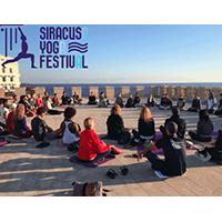 Festival de Yoga de Syracuse